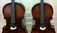 Cello Universal Made in Korea